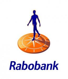 Het stimuleringsfonds van de RABO bank