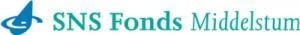 SNS Fonds Middelstum