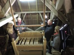carillonmiddelstumTVNoord4