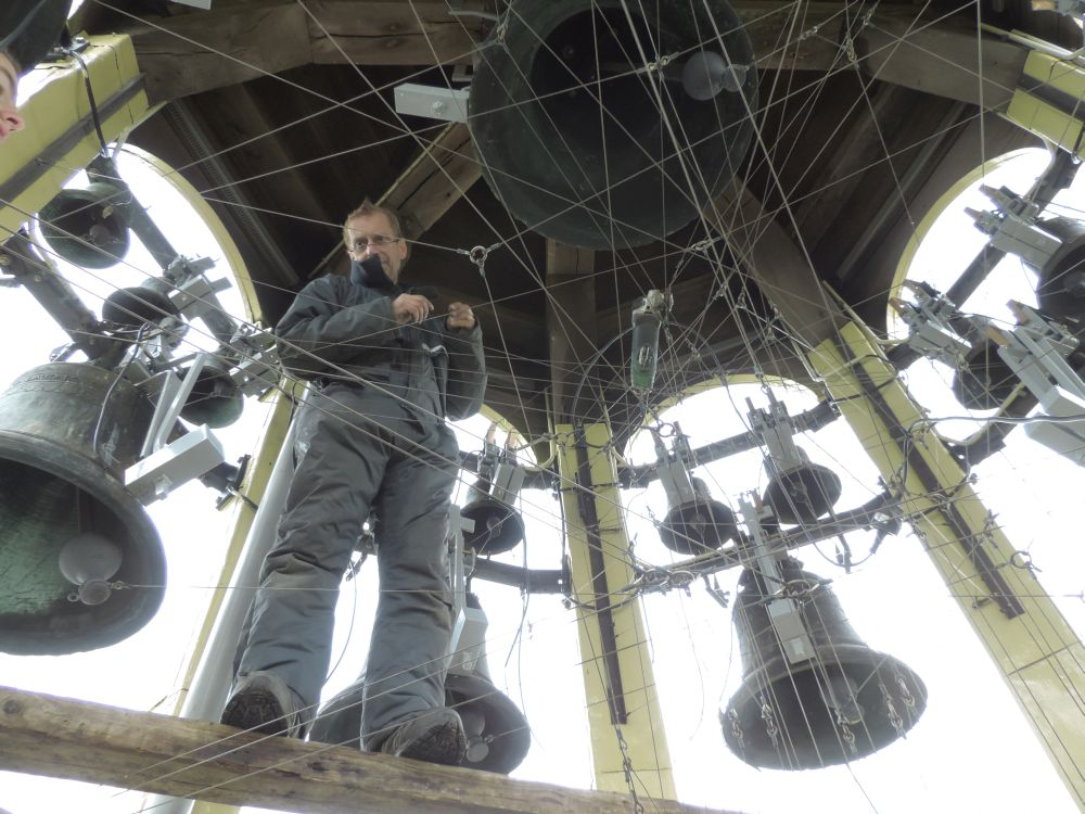 carillonmiddelstum17112015