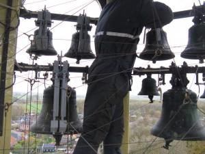 hamers carillon middelstum1