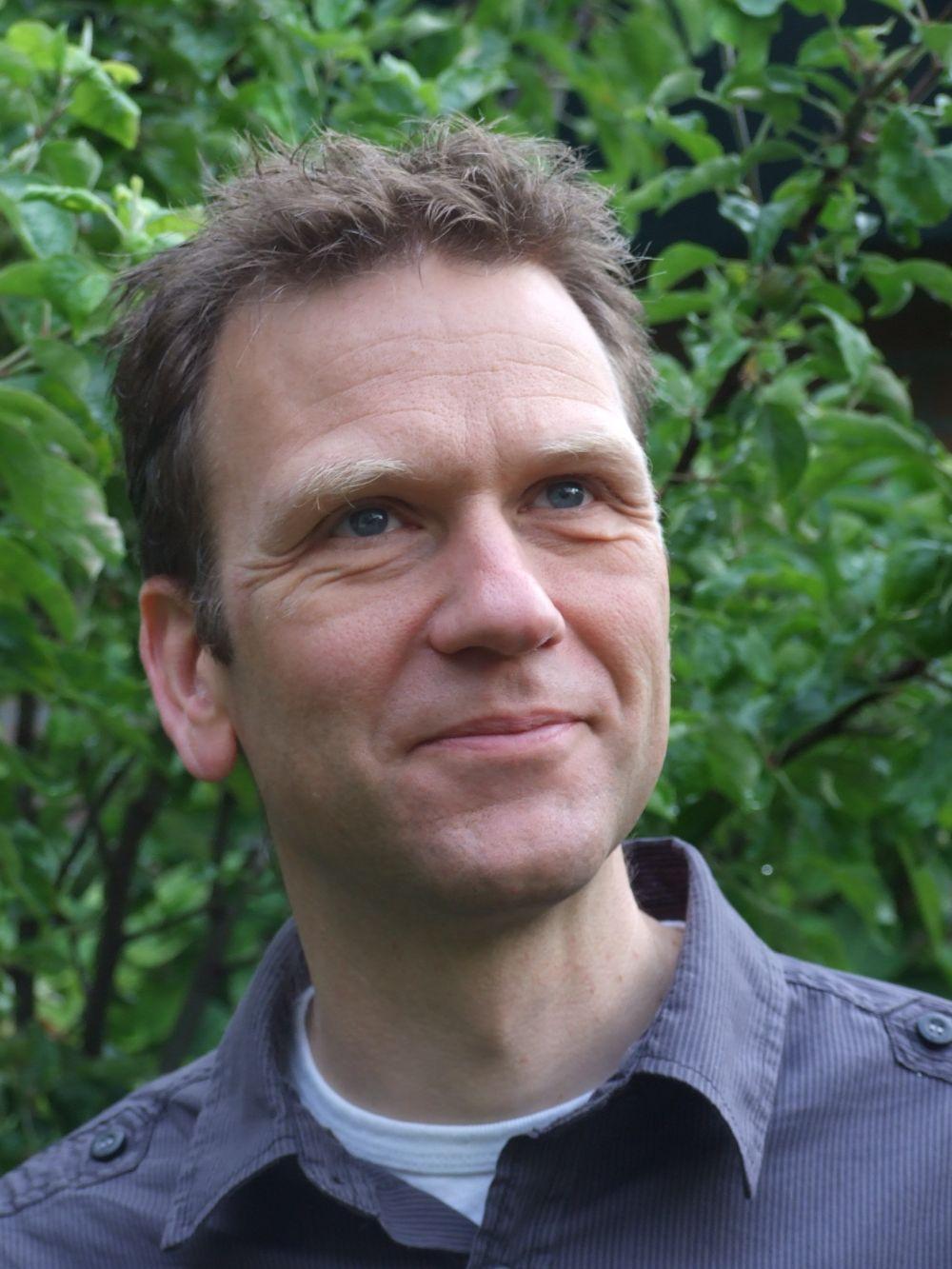 Christiaan Winter